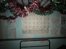 Christmas countdown what what